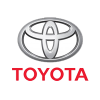 Toyota, Pasong Tamo