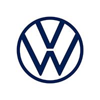 Volkswagen, Cagayan De Oro