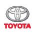 Toyota Oben Group