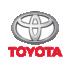 Toyota Calamba