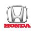 Honda Cars Yuchengco