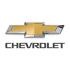Chevrolet AutoVelocity