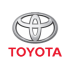Toyota Commonwealth Inc.