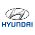 Hyundai Laus Group