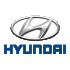 Hyundai Laus Group
