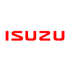 Isuzu Yuchengco Group