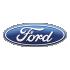 Ford Alabang