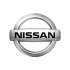 Nissan Cebu Distributors - Nissan Cebu North