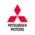 Mitsubishi Calamba - Best Southern Genesis Motors Inc.