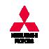 Mitsubishi Fast Autoworld