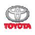 Toyota Bataan
