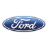 Ford Dearborn Calamba