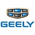 Geely North EDSA