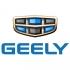 Geely North EDSA