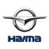 Haima Laus Group