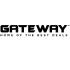 Honda Gateway Group