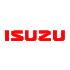 Isuzu Automotive Dealership Inc.