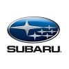 Subaru Autocentral