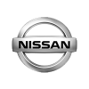 Nissan Autosynergy