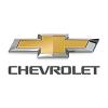 Chevrolet Pasig