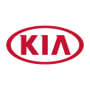 Kia Laus Group