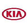 Kia Laus Group