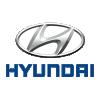 Hyundai North EDSA