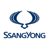 Ssangyong Philippines