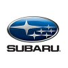 Subaru ANC Group
