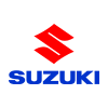 Suzuki North Quadrant Ventures