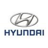 Hyundai Genesis Auto Corp