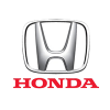 Honda LICA Group