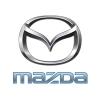 Mazda Autohub