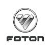 FOTON A Bonifacio