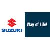 Suzuki Autocentral