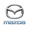Mazda Laus Group