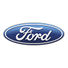 Ford Laus Group