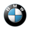 BMW Gateway Group