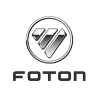 FOTON Gateway Group