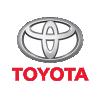 Toyota Bicutan - Sta Rosa