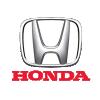 Honda LICA Carmona