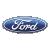 Ford Dearborn San Pablo