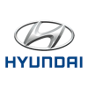 Hyundai Prince Motor Corporation