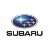 Subaru Cainta - LICA Auto Group