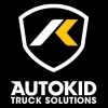 Autokid Subic Trading Corp