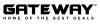 BMW Gateway Group