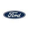 Ford AutoHub Mindanao