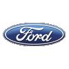 Ford Marikina