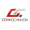 Geely Grand Canyon