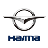 Haima Laus Group